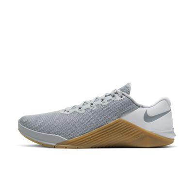 Nike Metcon 5 Blue ForceImperial Blue Sunset Pulse