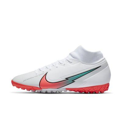 Scarpa da calcio per erba artificiale/sintetica Nike Mercurial Superfly 7 Academy TF