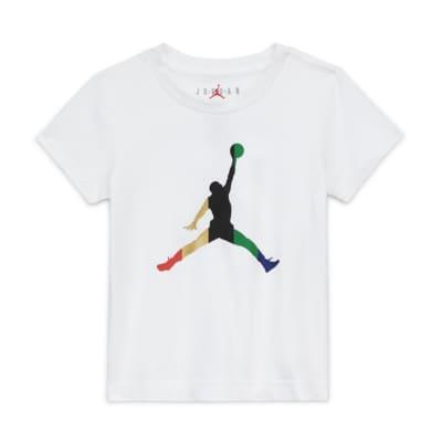 Jordan 婴童T恤
