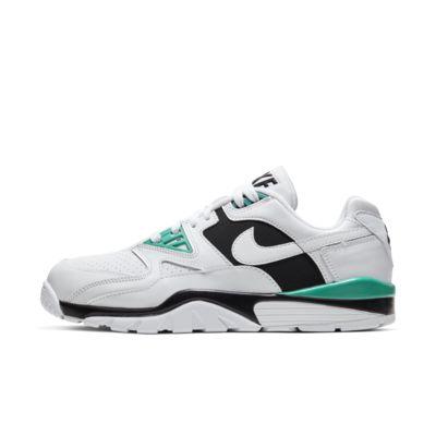 nike crossfit running shoes