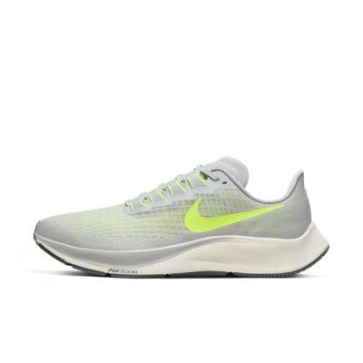 รองเท้าวิ่งผู้ชาย Nike Air Zoom Pegasus 37