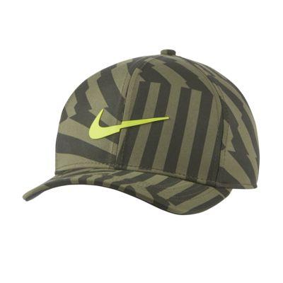 Casquette de golf Nike Classic99