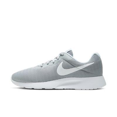 Nike Tanjun Wide (2E) Women's Shoe
