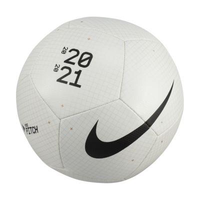Piłka do piłki nożnej Nike Pitch