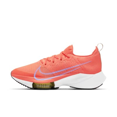 Lubricar fecha límite envase  Nike Air Zoom Tempo NEXT% Women's Running Shoe. Nike GB