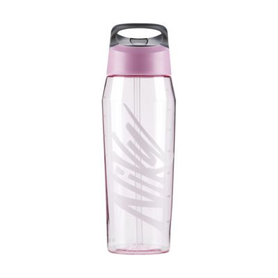 Nike 946ml approx. TR HyperCharge Straw Water Bottle