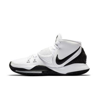 Chaussure de basketball Kyrie 6