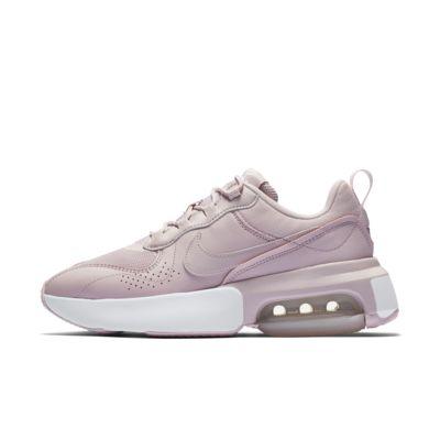Женские кроссовки Nike Air Max Verona