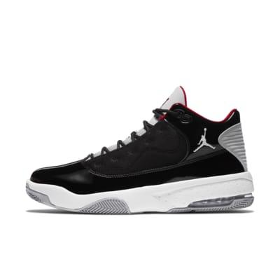 Jordan Max Aura 2 Men's Shoe. Nike.com