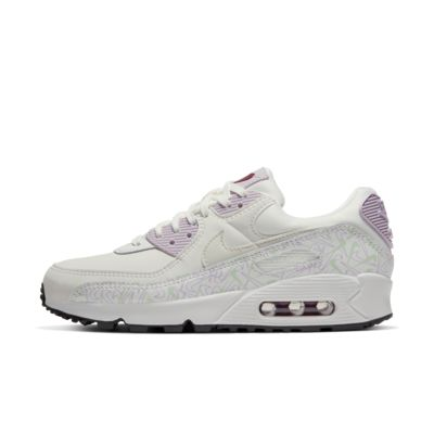 Dámská bota Nike Air Max 90