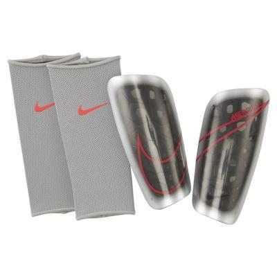 Nike Mercurial Lite 足球護脛