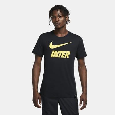 Tee-shirt de football Inter Milan pour Homme