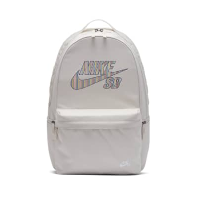Nike SB Icon Graphic Skate Backpack