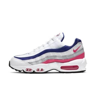 chaussure nike air max 95