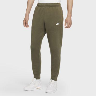 Joggery Nike Sportswear Club Fleece
