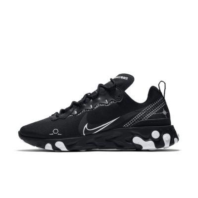 Pánská bota Nike React Element 55