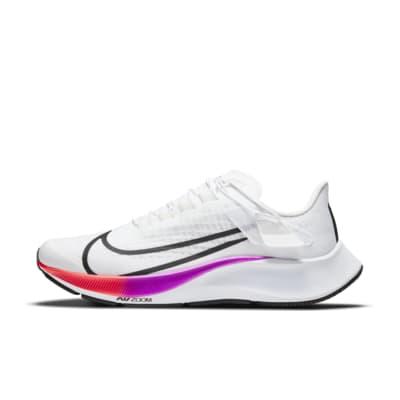 Calzado de running para mujer Nike Air Zoom Pegasus 37 FlyEase