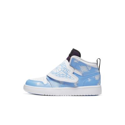 Sky Jordan 1 Fearless Zapatillas - Niño/a pequeño/a