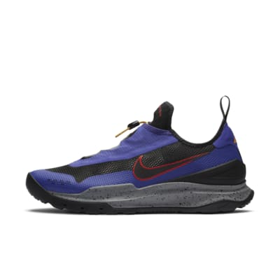 Nike ACG Zoom Air AO Hiking Shoe