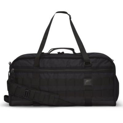 Nike Sportswear RPM Duffel Bag