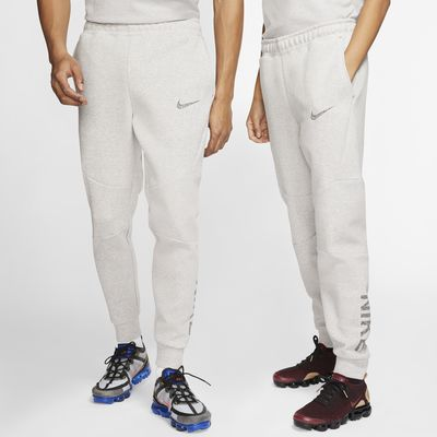 Nike 50 Joggers