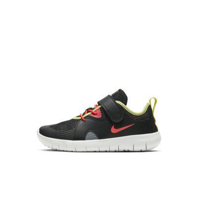 Nike Flex Contact 3 Little Kids' Shoe