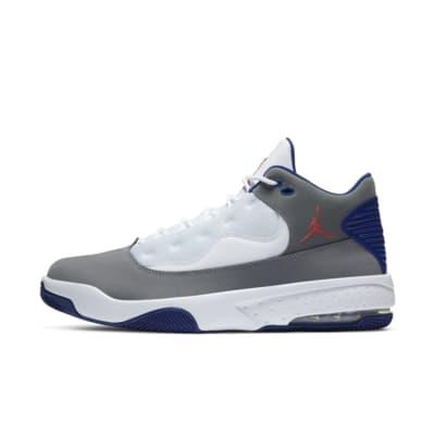 Jordan Max Aura 2 Men's Shoe