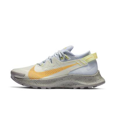 Γυναικεία παπούτσια για τρέξιμο σε ανώμαλο δρόμο Nike Pegasus Trail 2