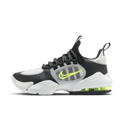 Nike Air Max Alpha Savage 2 Men's