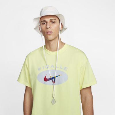 Nike x Pigalle 渔夫运动帽