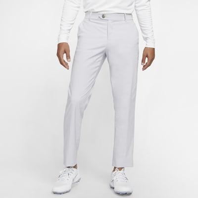Nike Flex Player férfi golfnadrág
