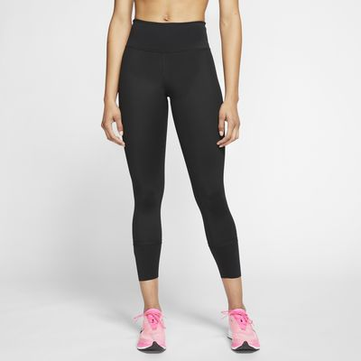 Nike Epic Luxe Women's 7/8 Running Tights