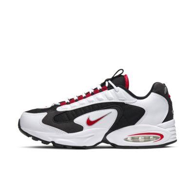 Buty męskie Nike Air Max Triax 96. Nike PL