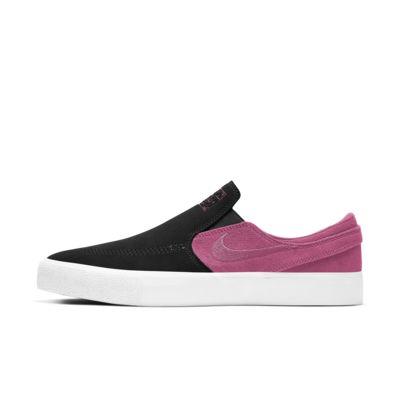 Chaussure de skateboard Nike SB Zoom Stefan Janoski Slip RM