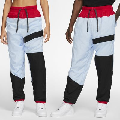 Nike Flight Basketball Pants