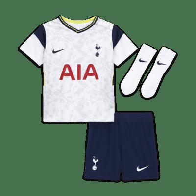 Boot Crib Tottenham Hotspur F.C