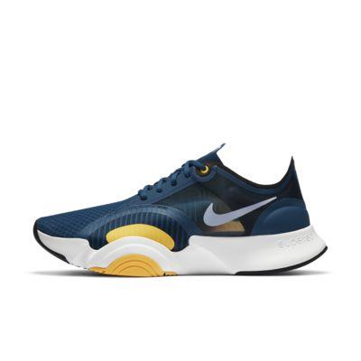 Nike SuperRep Go Men's Training Shoe