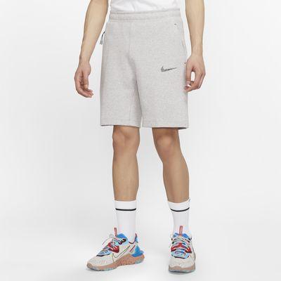 กางเกงขาสั้นผู้ชาย Nike 50