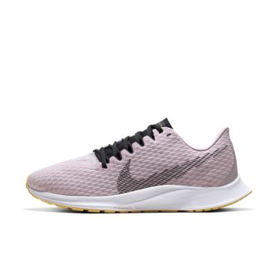 Chaussure de running Nike Zoom Rival Fly 2 pour Femme