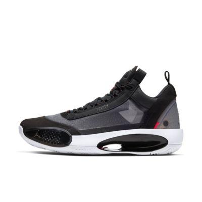 Calzado de básquetbol Air Jordan XXXIV Low
