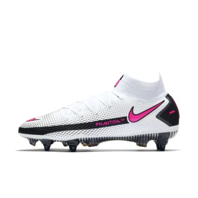 Nike Phantom GT Elite Dynamic Fit SG-PRO Soft-Ground Football Boot