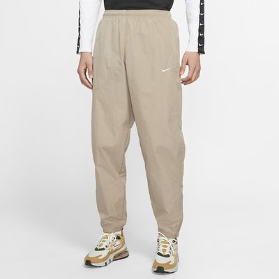 NikeLab Men's Tracksuit Bottoms