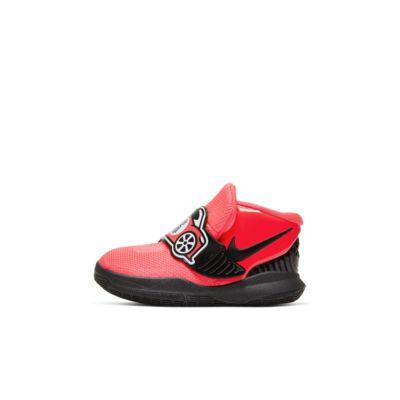 Kyrie 6 Auto (TDV) 婴童运动童鞋