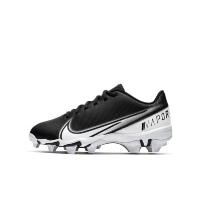 youth kids football cleats