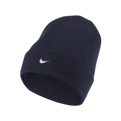 Czapka Nike Sportswear