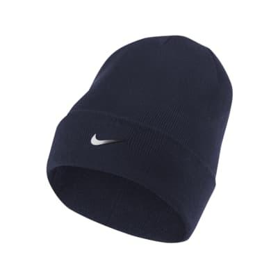 Nike Sportswear-strikhue