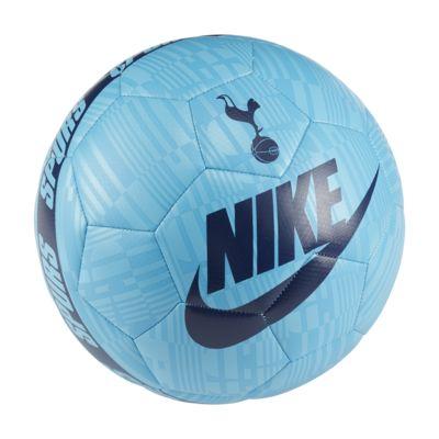 Футбольный мяч Tottenham Hotspur Prestige