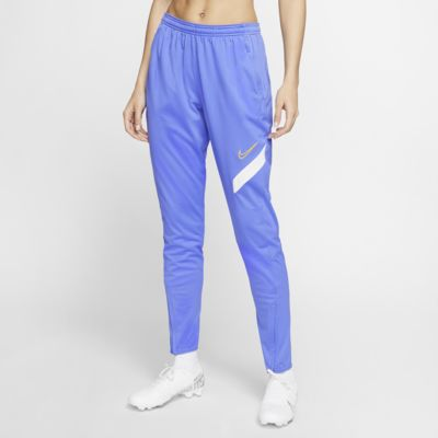 Nike Dri-FIT Academy Pro Women's Football Pants