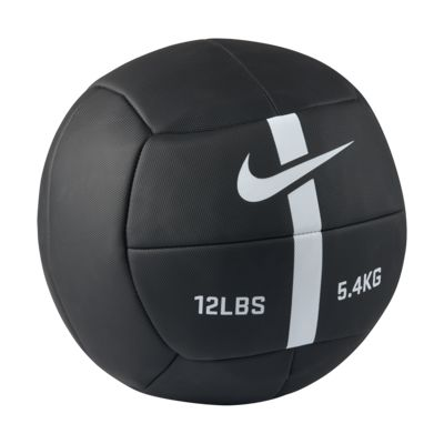 Nike 5.4 kg Strength Training Ball