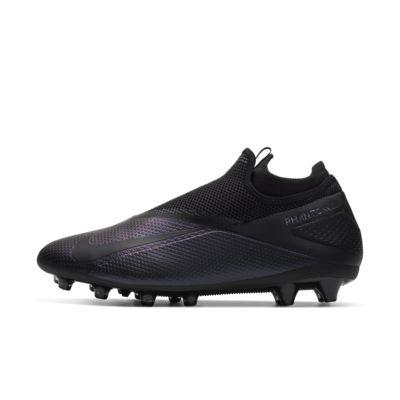 Chaussure de football à crampons pour terrain synthétique Nike Phantom Vision 2 Pro Dynamic Fit AG-PRO